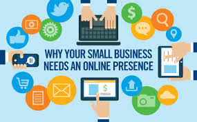 why-small-business-needs-an-online-presence