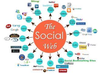 use-social-bookmarking