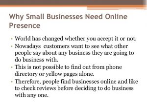 why-small-businesses-need-online-presence-5-638