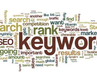 seo-keywords-optimization
