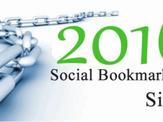 social-bookmarking-sites-list-2016