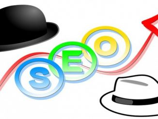 black-hat-and-white-hat-seo