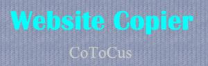 website-copier-feature