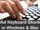 keyboard-shortcuts-windows-