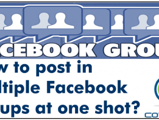 post-in-multiple-facebook-groups-at-once